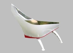 seat-x-site-300x217 dans DESIGN AERONAUTIQUE - AERO-DESIGN