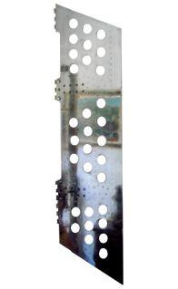luminairedesign1.jpg