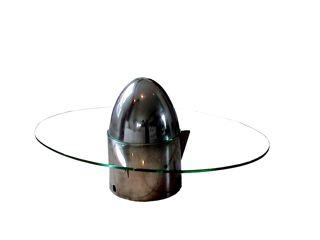 tablebasseb26detoure.jpg