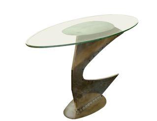 tablemystreivqualit3.jpg