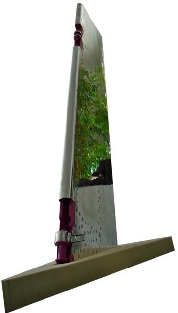 sculpturemiragef1.jpg
