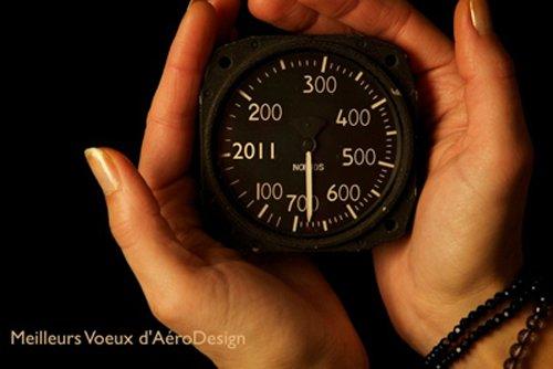 MEILLEURS VOEUX 2011 !! dans DESIGN AERONAUTIQUE - AERO-DESIGN voeux