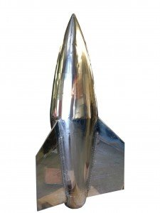 OBJECTIF MARS dans DESIGN AERONAUTIQUE - AERO-DESIGN sculpture-reservoir-modifie-de-mirage-2000-1-225x300