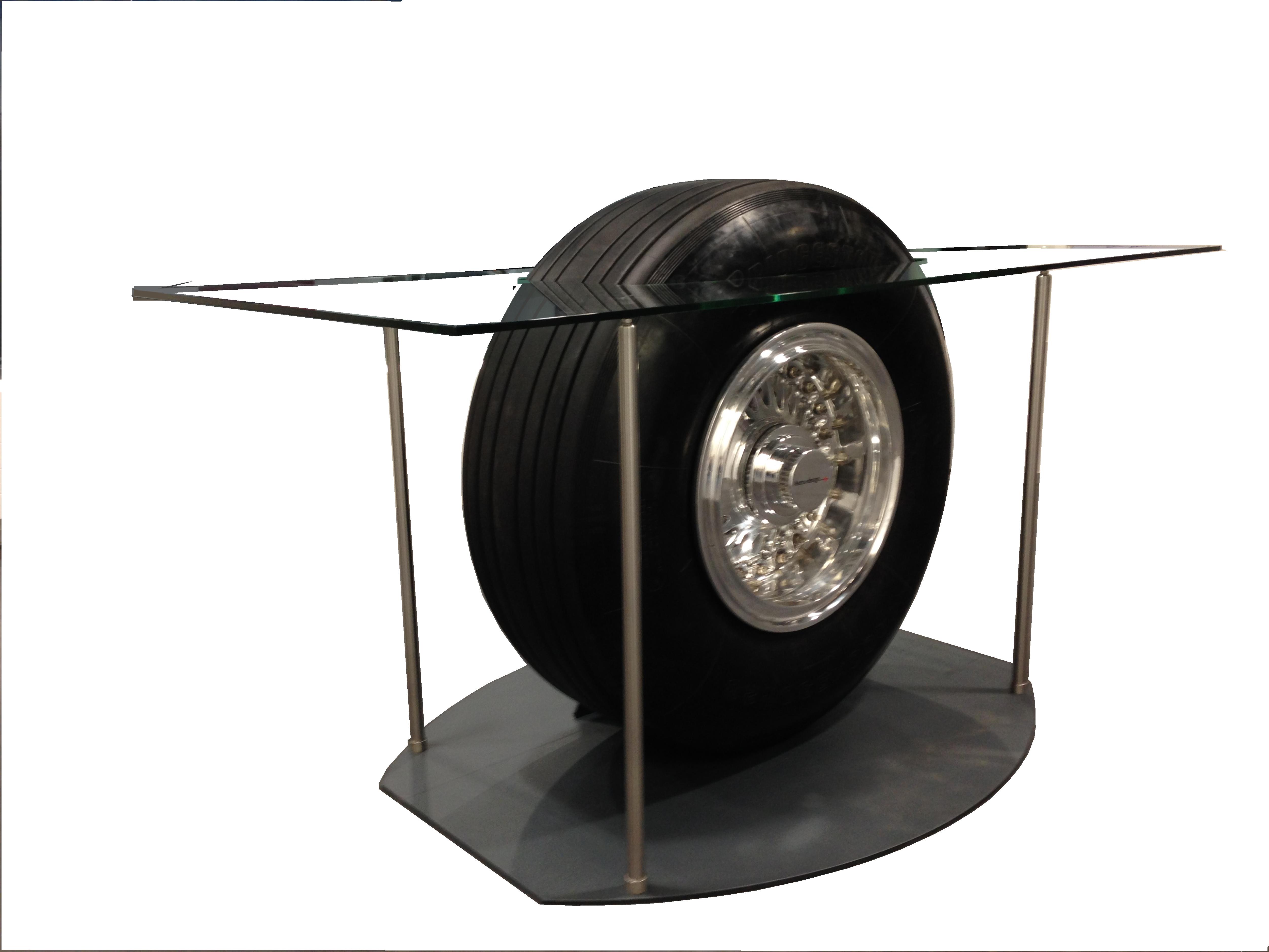 Mobilier Aeronautique Design Aeronautique Aero Design Art  # Meuble Carlingue
