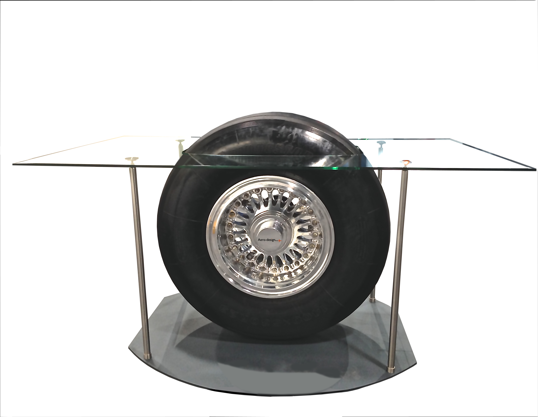 mobilier aeronautique design aeronautique aero design. Black Bedroom Furniture Sets. Home Design Ideas