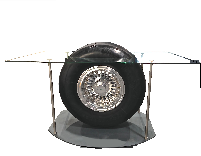 mobilier aeronautique design aeronautique aero design art a ronautique mobilier a ronautique. Black Bedroom Furniture Sets. Home Design Ideas