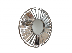 Miroir IGV
